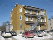 Immeuble à revenus à vendre à Charlesbourg (Québec), Capitale-Nationale, 119 - 129, 52e Rue Est, 24543187 - Centris