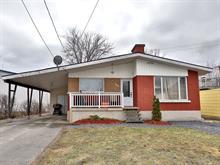 Maison à vendre à Saint-Pie, Montérégie, 244A - 246A, Rue  Saint-Isidore, 21516466 - Centris