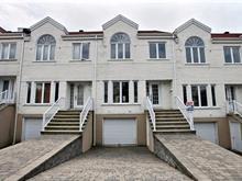 House for sale in Brossard, Montérégie, 7402, Place  Talbot, 19314028 - Centris