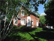 Maison à vendre à Saint-Jean-sur-Richelieu, Montérégie, 167, Rue  Godin, 12764491 - Centris