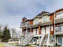 Condo for sale in Gatineau (Gatineau), Outaouais, 321, Rue de la Côte-des-Neiges, apt. 3, 23453289 - Centris