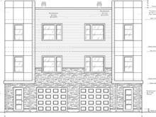 House for sale in La Haute-Saint-Charles (Québec), Capitale-Nationale, 102, Rue des Fous-de-Bassan, apt. ED4, 21044435 - Centris