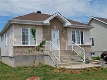 House for sale in L'Épiphanie - Ville, Lanaudière, 161, Rue  Majeau, 24242944 - Centris