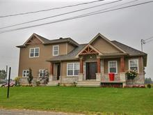 Maison à vendre à Saint-Germain-de-Grantham, Centre-du-Québec, 289, Rue des Pinsons, 16460224 - Centris
