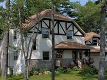 House for sale in Orford, Estrie, 51, Rue des Orioles, 14282225 - Centris
