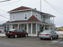 Duplex for sale in Ham-Nord, Centre-du-Québec, 401 - 405, Rue  Principale, 15217049 - Centris