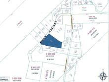 Lot for sale in Lac-Supérieur, Laurentides, Chemin  Adélard, 11095761 - Centris