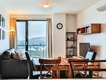 Condo for sale in Rosemont/La Petite-Patrie (Montréal), Montréal (Island), 3900, Rue  Marcel-Pepin, apt. 511, 18242322 - Centris