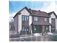 Maison à vendre à Beauport (Québec), Capitale-Nationale, 563, Avenue  Sainte-Thérèse, 17179967 - Centris