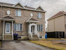 House for sale in Marieville, Montérégie, 2065, Rue des Roseaux, 18253720 - Centris