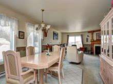 House for sale in Sainte-Agathe-des-Monts, Laurentides, 641, Rue du Muguet, 24604700 - Centris