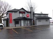 Business for sale in Saint-Zotique, Montérégie, 235, Rue  Principale, 14443766 - Centris