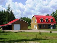 House for sale in Saint-Michel-des-Saints, Lanaudière, 2931, Chemin de Saint-Ignace Sud, 11178959 - Centris