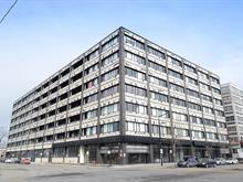Condo for sale in Ahuntsic-Cartierville (Montréal), Montréal (Island), 125, Rue  Chabanel Ouest, apt. 618, 22235643 - Centris