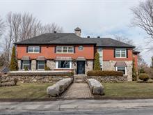 Maison à louer à Baie-d'Urfé, Montréal (Île), 20807, Chemin  Lakeshore, 16047914 - Centris