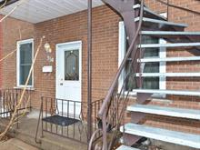 Duplex for sale in Lachine (Montréal), Montréal (Island), 550 - 552, 3e Avenue, 17046614 - Centris