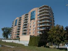 Condo for sale in Pierrefonds-Roxboro (Montréal), Montréal (Island), 320, Chemin de la Rive-Boisée, apt. 505, 15338628 - Centris