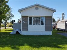 Mobile home for sale in Sainte-Foy/Sillery/Cap-Rouge (Québec), Capitale-Nationale, 1427, Rue  Cantin, 25930186 - Centris