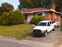 Maison à vendre à Sainte-Foy/Sillery/Cap-Rouge (Québec), Capitale-Nationale, 2831, Rue  Charles-Henri-Dorval, 20829706 - Centris