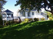 House for sale in Rimouski, Bas-Saint-Laurent, 2146, Route  132 Est, 26480200 - Centris