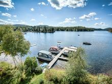Condo / Appartement à vendre à Sainte-Agathe-des-Monts, Laurentides, 40, Chemin du Tour-du-Lac, app. 3, 22722040 - Centris