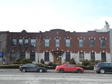 Commercial building for sale in Ahuntsic-Cartierville (Montréal), Montréal (Island), 8790, Rue  Lajeunesse, 27283904 - Centris