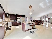 Maison à vendre à Sainte-Dorothée (Laval), Laval, 810, Rue  Daladier, 14938416 - Centris