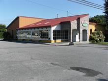 Commercial building for rent in Saint-Hyacinthe, Montérégie, 5700, boulevard  Laurier Ouest, 12787784 - Centris