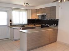 Condo / Appartement à louer à Le Sud-Ouest (Montréal), Montréal (Île), 6366, Rue  Mazarin, 12380493 - Centris
