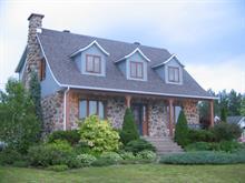 House for sale in Shawinigan-Sud (Shawinigan), Mauricie, 290, Rue  Martin-Descôteaux, 24954976 - Centris