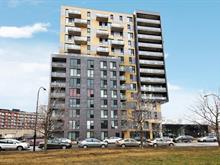 Condo à vendre à Le Sud-Ouest (Montréal), Montréal (Île), 185, Rue du Séminaire, app. 1207, 27339640 - Centris