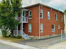 Triplex à vendre à Shawinigan-Sud (Shawinigan), Mauricie, 630 - 634, 110e Rue, 12864620 - Centris