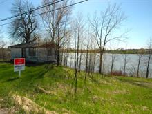 Lot for sale in Saint-Ours, Montérégie, 2980A, Chemin des Patriotes, 12738167 - Centris