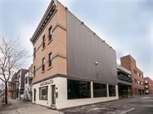 Condo à vendre à Le Plateau-Mont-Royal (Montréal), Montréal (Île), 5029, Avenue  Papineau, 15673744 - Centris