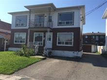 Duplex for sale in Asbestos, Estrie, 434 - 436, Rue  Saint-Jacques, 18002548 - Centris
