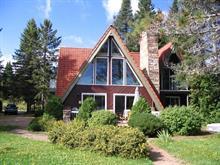Maison à vendre à Saint-Joseph-de-Coleraine, Chaudière-Appalaches, 54, Chemin du Lac-Rond, 12186139 - Centris