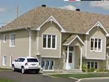 House for sale in Saint-Anselme, Chaudière-Appalaches, 90, Rue  Ernest-Arsenault, apt. 10, 25845101 - Centris
