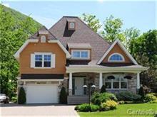 House for sale in Mont-Saint-Hilaire, Montérégie, 504, Rue du Massif, 23574039 - Centris