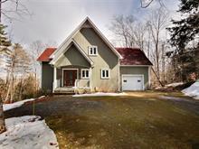 Maison à vendre à Magog, Estrie, 2404, Chemin de la Pointe-Drummond, 15599804 - Centris