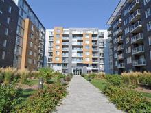 Condo for sale in Saint-Laurent (Montréal), Montréal (Island), 4885, boulevard  Henri-Bourassa Ouest, apt. 709, 16013654 - Centris