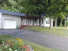 Maison à vendre à Saint-Hippolyte, Laurentides, 879, Chemin des Hauteurs, 18455629 - Centris