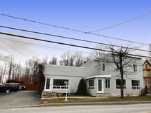 House for sale in Roxton Pond, Montérégie, 987 - 987A, Rue  Principale, 21525205 - Centris