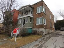 4plex for sale in Mont-Bellevue (Sherbrooke), Estrie, 776 - 778, Rue  McManamy, 15940796 - Centris