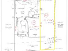 Lot for sale in Lachute, Laurentides, Avenue de la Providence, 9098349 - Centris
