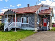 House for sale in Deschaillons-sur-Saint-Laurent, Centre-du-Québec, 1925, Route  Marie-Victorin, 26323478 - Centris