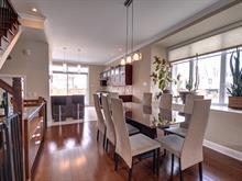 House for sale in Dollard-Des Ormeaux, Montréal (Island), 274, Rue  Barnett, 20462416 - Centris