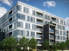 Condo for sale in Sainte-Foy/Sillery/Cap-Rouge (Québec), Capitale-Nationale, 2050, boulevard  René-Lévesque Ouest, apt. 407, 10706806 - Centris