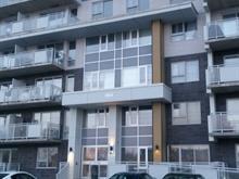 Condo à vendre à Laval-des-Rapides (Laval), Laval, 603, Rue  Robert-Élie, app. 1601, 15099159 - Centris