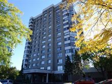 Condo à vendre à Verdun/Île-des-Soeurs (Montréal), Montréal (Île), 120, Rue  Ferland, app. PH-B, 21112718 - Centris