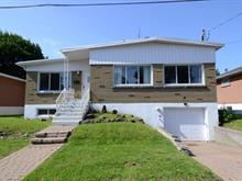 Maison à louer à Côte-Saint-Luc, Montréal (Île), 5612, Avenue  Cork, 23701549 - Centris